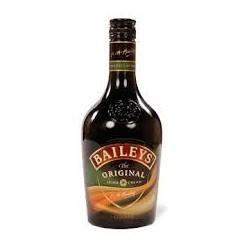 Baileys Original 1L