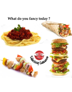 Best Restaurants in Carlet Valencia | Best Takeaways Carlet Valencia | Food Delivery Carlet Valencia