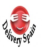 Beers | Wines | Spirits | Liquors | Tobacco 24 hours Delivery Valencia Spain