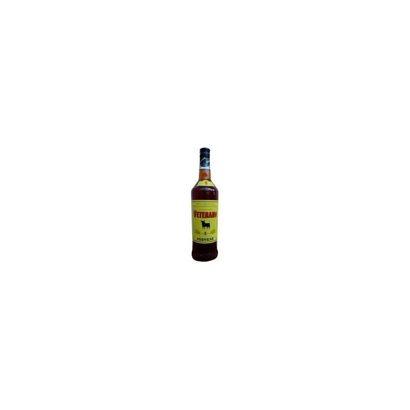 Drinks - Alcohol Delivery Torrevieja | Drinks - Alcohol Delivery Girona | Drinks - Alcohol Delivery Torrevieja