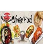Restaurantes Chinos Valencia