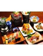 Restaurantes Japoneses Valencia