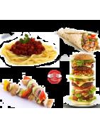 Best Restaurants in Carlet Valencia | Best Takeaways Carlet Valencia | Food Delivery Carlet Valencia
