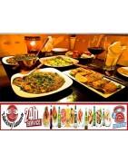 Indian Restaurants Carlet Valencia