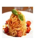 Italian Restaurants Carlet Valencia
