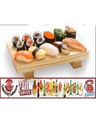 Japonese Cheap Restaurants Delivery Madrid - Japonese Takeaways Madrid