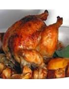 Roast Chicken Delivery Zaragoza - Roast Chicken Restaurants and Takeaways Zaragoza