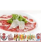 Italian Restaurants Zaragoza