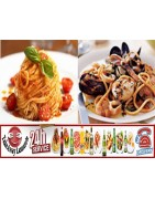 Restaurantes Italianos Alicante
