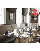 Los Mejores Restaurantes en Benicassim España | Comida a Domicilio en España