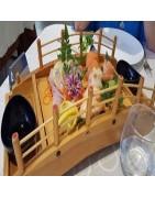 Sushi a Domicilio Benicassim