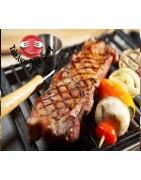 Best Restaurants in Alginet Valencia | Best Takeaways Alginet Valencia | Food Delivery Alginet Valencia