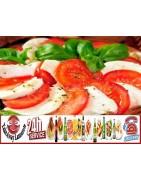 Italian Restaurant Takeaway Benicassim Italian Food Delivery Benicassim