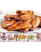 Chicken Roaster Alginet Valencia
