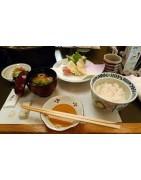Japanese Restaurants Alginet Valencia