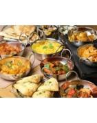 Restaurantes Hindues Alginet Valencia