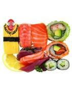 Sushi a Domicilio Alginet Valencia