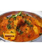 Indian Restaurants Benimodo Valencia