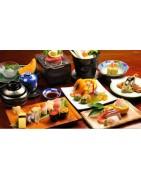 Restaurantes Japoneses Sevilla