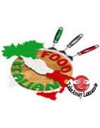 Restaurantes Italianos Sevilla