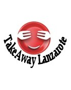 Best Restaurants in Lanzarote Spain | Best Takeaways Lanzarote Spain | Food Delivery Lanzarote Spain