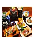 Restaurantes Japoneses Malaga