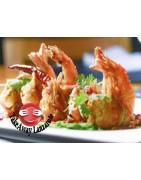 Restaurantes Japoneses Murcia