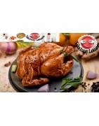 Chicken Roaster Granada