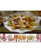 Restaurantes Espanoles Granada