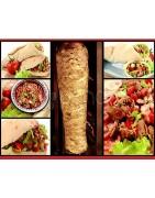 Restaurants Galdar