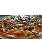 Pizza Puerto del Rosario - Pizzerias Fuerteventura