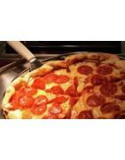 Pizza Pajara - Pizzerias Fuerteventura