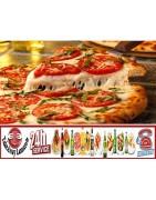 Pizza Tuineje - Pizzerias Fuerteventura
