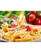 Restaurantes Italianos Tuineje