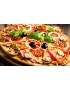 Pizza Valencia - Pizzerias Valencia