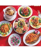 Chinese Restaurants Puerto del Carmen