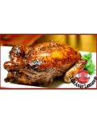 Chicken Roaster Puerto del Carmen