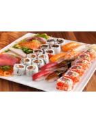 Sushi Delivery Puerto del Carmen