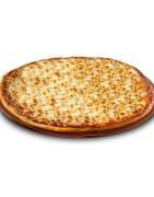 Pizza Carlet Valencia - Pizzerias Carlet Valencia