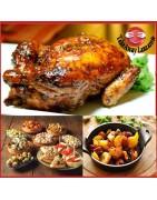 Chicken Roaster Costa Teguise