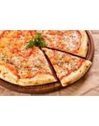 Pizza L' Alcudia - Pizzerias L'Alcudia Valencia