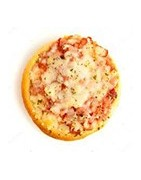 Pizza Murcia - Pizzerias Murcia