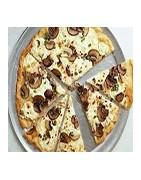 Pizza Granada - Pizzerias Granada