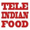 2. Tele-Indian Food - Takeaway Lanzarote