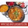 Indian Delights Restaurant Playa Blanca Takeaway Lanzarote