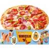 El Italiano Pizzeria Takeaway Lanzarote Puerto del Carmen