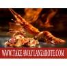 Enjoy Asian Restaurant Puerto del Carmen Takeaway Lanzarote