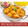 5. Indian Food TeleIndian Free Delivery Restaurant Playa Blanca