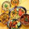 Takeaway Lanzarote Fazz's Indian Restaurant
