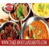 Lounge Masala - Indian Restaurant Costa Teguise Takeaway